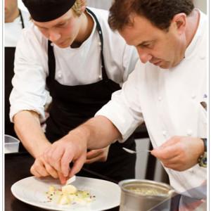 curso-culinario-marco