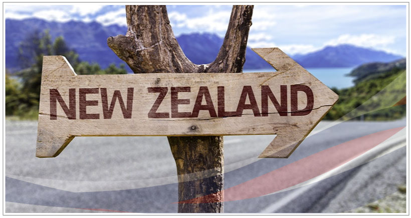 trabajar-new-zeland